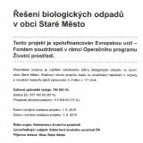 biol.odpad-Page-1
