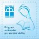 Slezská diakonie - Podpůrné akce pro pečující osoby