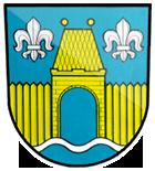obec Staré Město